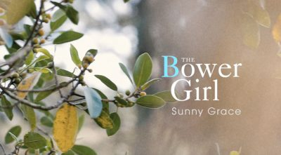 The Bower Girl